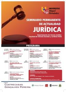 Programación Seminario  2013-2014