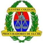 Escudo Colegio