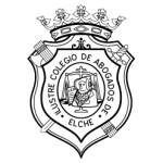 escudo ICAE