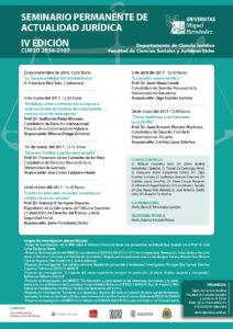 Cartel Seminario Permanente definitivo5(1)-3